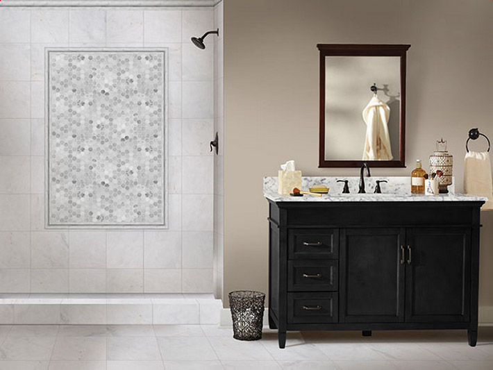 Stone Inc Bathroom Visualizer