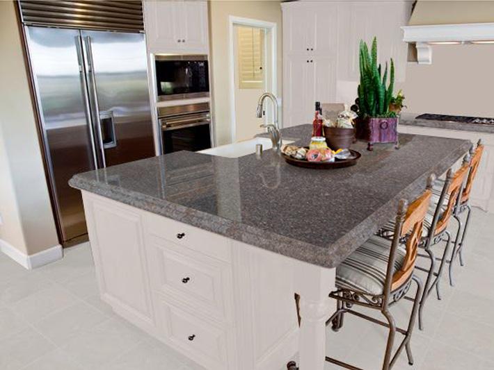 Stone Inc Kitchen Visualizer