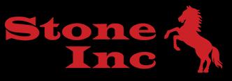 Stone Inc.