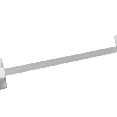 24-towel-bar