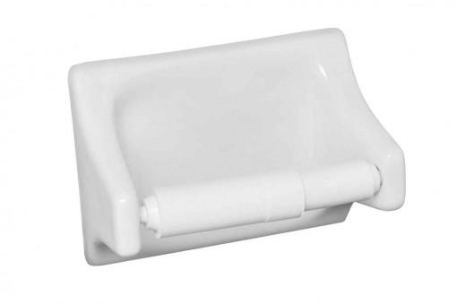 4x6-toilet-tissue-holder