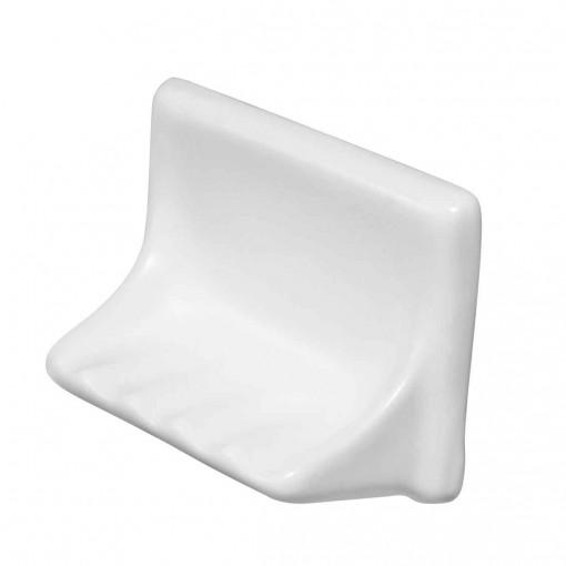 4x6-tub-soap-dish