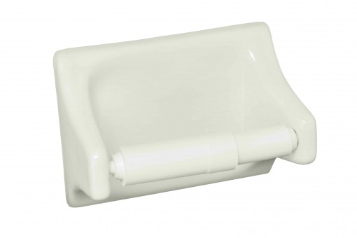 4x6_toilet_tissue_holder_bone