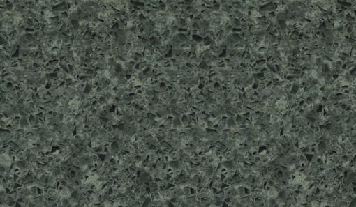 silestone-absolute-green