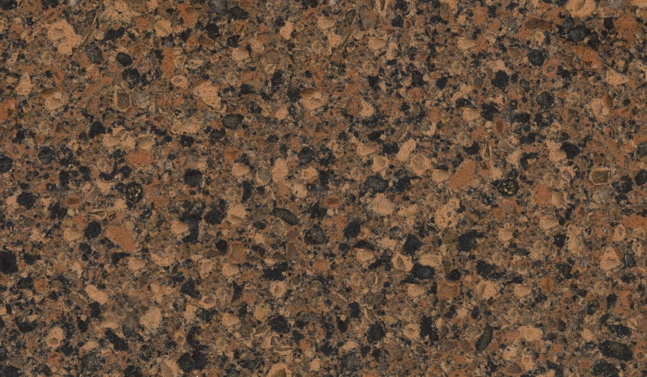 silestone-african-red
