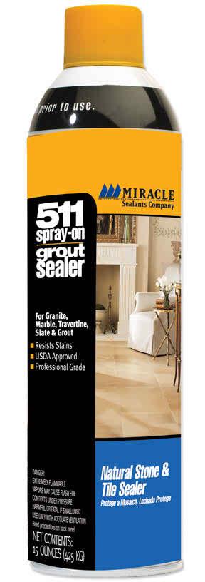 09_c_grout-sealer_aerosol