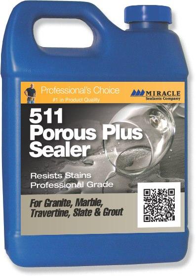 12_511_porous+_quart