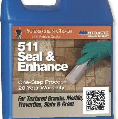 12_511_seal_enhance_quart