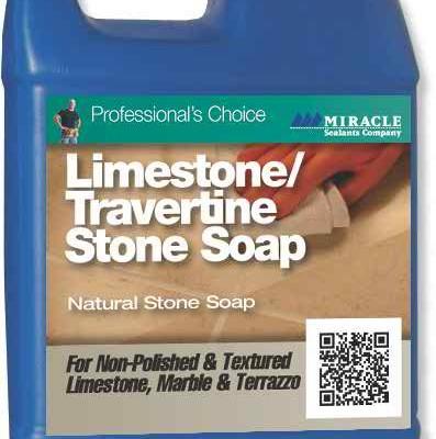 12_limestone_soap_quart