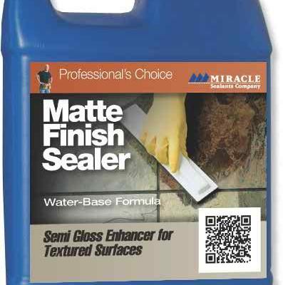 12_matte_finish_sealer_quart