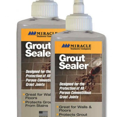 12groutsealer6oz_web