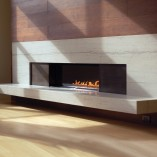 Fire-Ribbon-Direct-Vent-Single-Vu-4ft_11