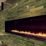 Fire-Ribbon-Direct-Vent-Single-Vu-6ft_4