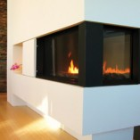 Fire-Ribbon-Direct-Vent-Tri-Vu_2-300×300