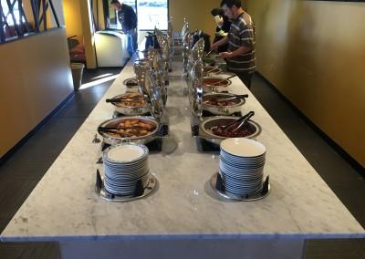 Framingham Restaurant