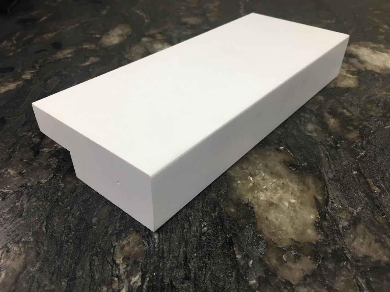 stack lamination