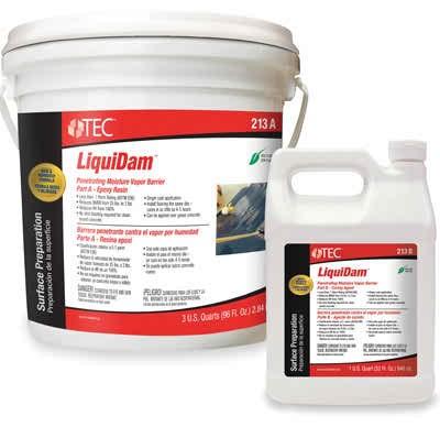 TEC-213_LiquiDam_Group