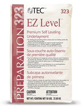 TEC+EZ+Level
