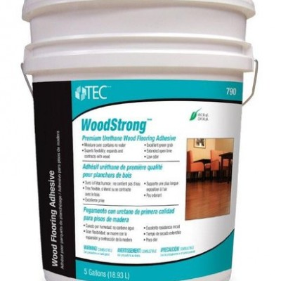 TEC+Woodstrong2