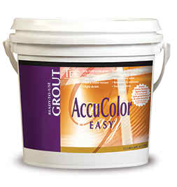 TEC_645_AccuColorEASY