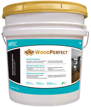TEC_791_WoodPerfect_4gal_GOLD