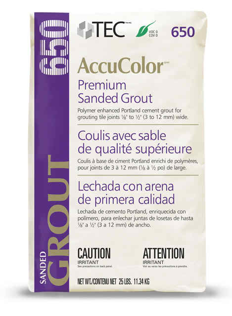 TEC_Accucolor_sanded_grout_25lb