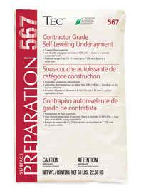 TEC_Contractor+Grade+SLU