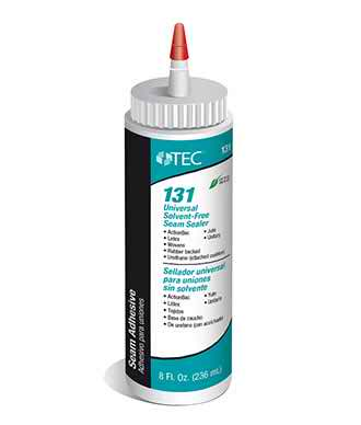 TEC_TA-131