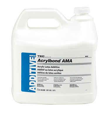 acrylbond-AMA