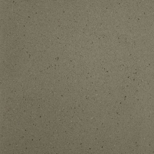 Avenue-Grey-Sample