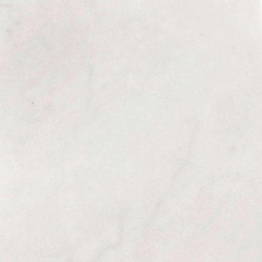 Carrara-Sample