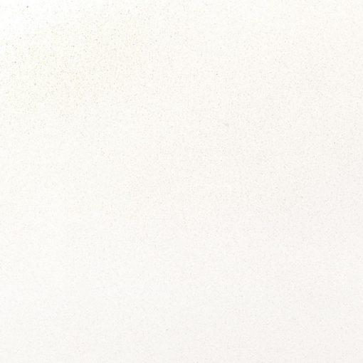 Cascade-White-Sample