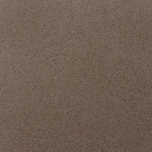 Clay-Pebble-Sample