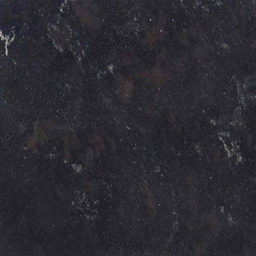 Java-Noir-Sample