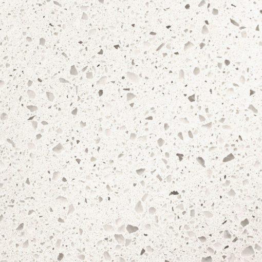 Pearl-White-Sample