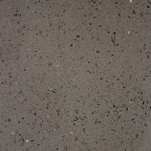 Sparkling-Grey-Sample