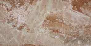 BRECCIA_ONICIATA_POL_J122012B_3CM_CLOSEUP