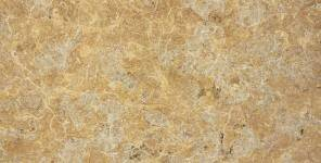 GIALLO_REALE_BRUSHED_F031907A_3CM_CLOSEUP