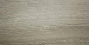 J011516A-2CM_WHITEWOOD_POLISHED_CLOSEUP