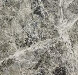 PARADISO_MARBLE_BRUSHED_B121306A_2CM_CLOSEUP