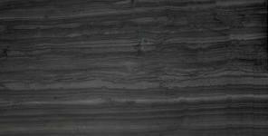 SMOKE_BLACK_POL_J042313A_2CM_Closeup