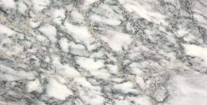 SUPER_WHITE_MARBLE_HONED_J081314A_3CM_CLOSEUP