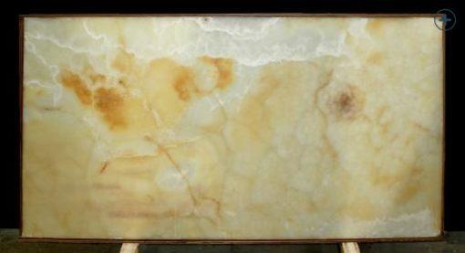 alabastroonyxpolj0109072cm