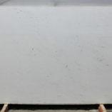 aquabiancapolb011007a2cm
