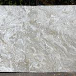 avalanchepolj101515b203cm