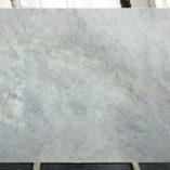 azulcielopolj081512a2cm