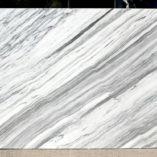 biancoelegantepolj091614a2cm