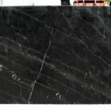 blackstlaurenthonedj091214a3cm