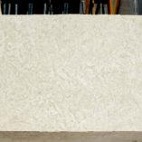 botticinofioritoextrapolj082515a2cm