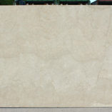 botticinosemiclassicopolj081414b3cm